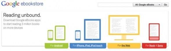 Google_eBooks_1