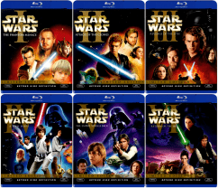 Star_Wars_Blu_Ray