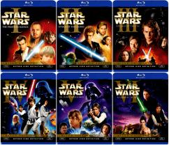 Star_Wars_Blu_Ray