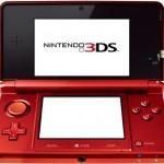 Nintendo 3DS Battery Only Allows 3-8 Hours Gaming Per Charge? – Don't Leave Home Without Your Charger!