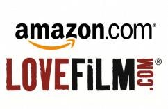 Amazon_LoveFilm