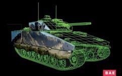 BAE-invisible-tank
