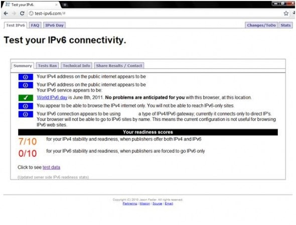 IPv6-addressing-screenshot