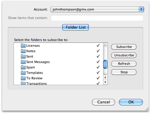 imap-folder-guide-subscribe