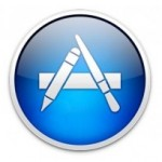 Apple Mac OS X App Store Review