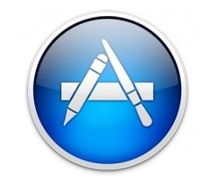 apple-mac-app-store-icon
