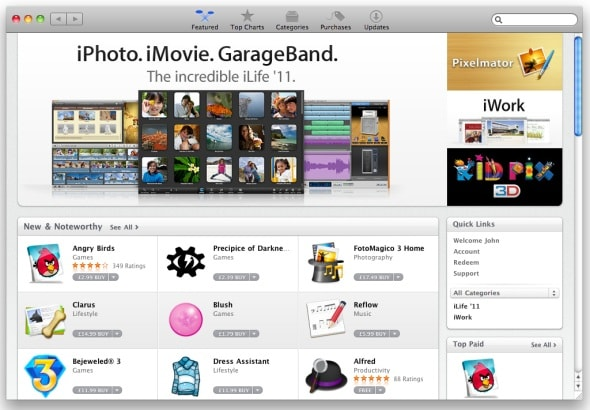 apple-mac-app-store-screenshot