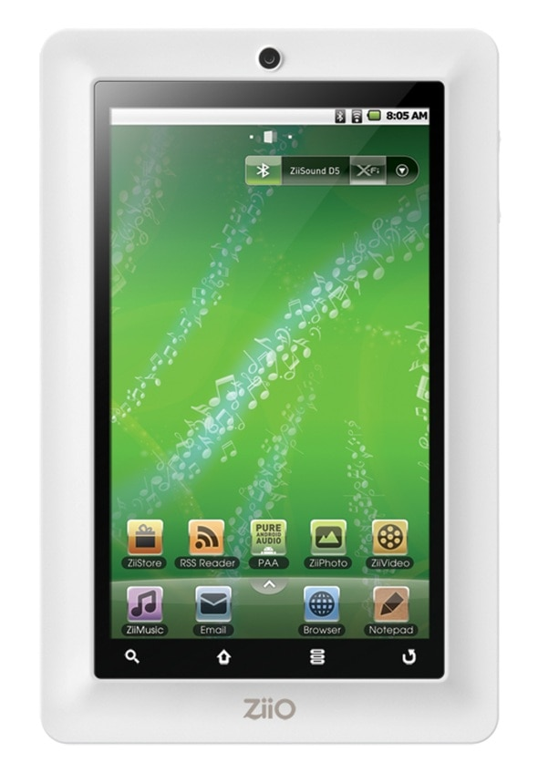 creative-ziio-7-android-tablet-white-home-screen
