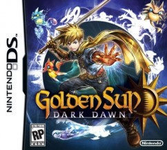 golden-sun-dark-dawn-nintendo-ds-cover