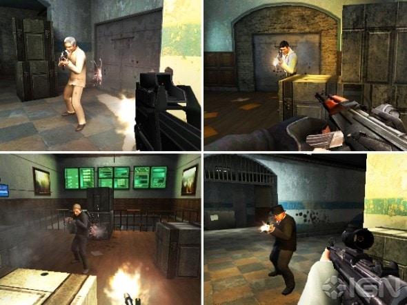 goldeneye-007-wii-multiplayer-screenshot