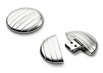 lacie-galet-usb-flash-drive