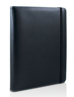 marware-eco-vue-ipad-case-closed-elastic-strap