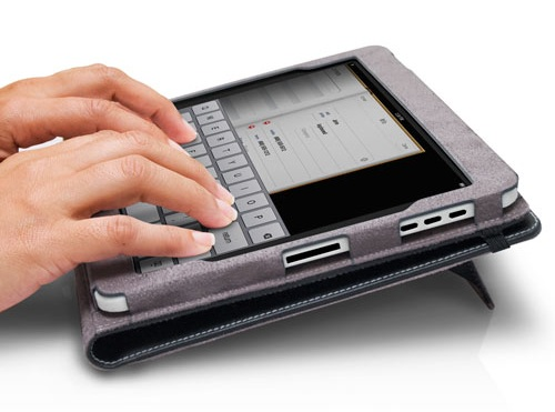 marware-eco-vue-ipad-case-fold-out-typing-stand