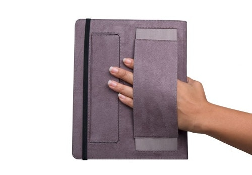 marware-eco-vue-ipad-case-hand-strap