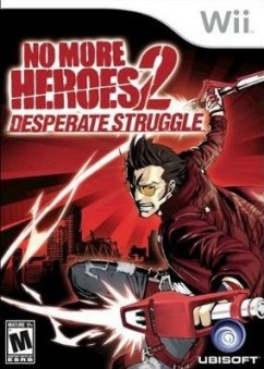 no-more-heroes-2-desperate-struggle-wii-cover