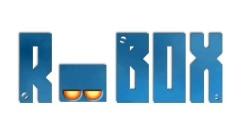 robox-logo-wiiware