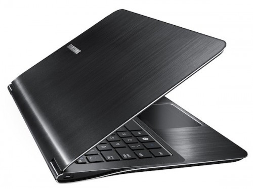 samsung-9-series-thin-light-laptop