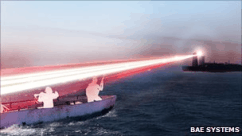 ship-laser-cannon-anti-pirate-weapon-image