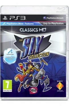 sly-collection-ps3-cover