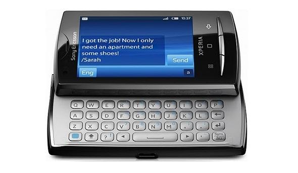 sony-ericsson-Xperia-X10-mini-pro-keyboard