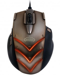 steelseries-world-of-warcraft-cataclysm-mouse