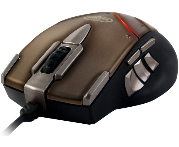 steelseries-world-of-warcraft-cataclysm-mouse-side-view