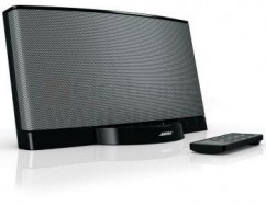 Bose_SoundDock_Series_II