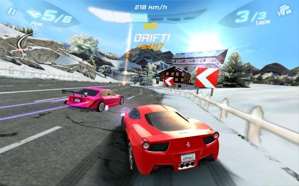 asphalt-6-mac-gameplay