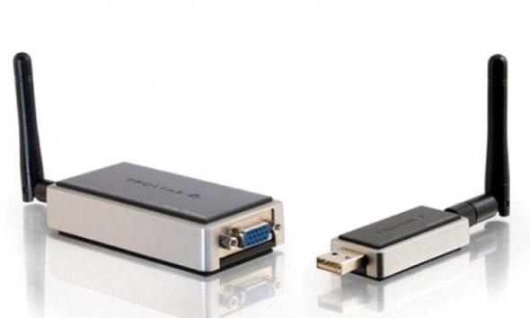 trulink-usb-vga-adaptor-pair