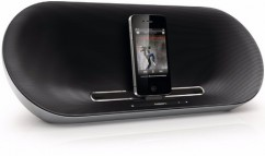 Philips_Fidelio_iPod_Speaker_Dock