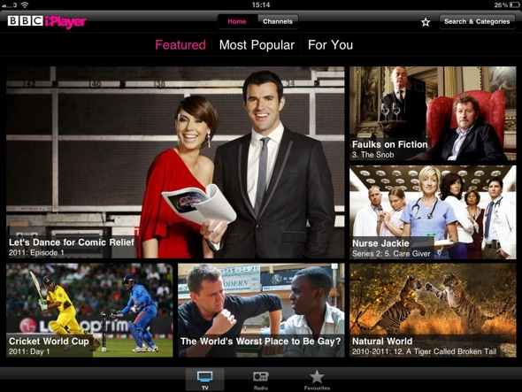 iplayer-ipad-home