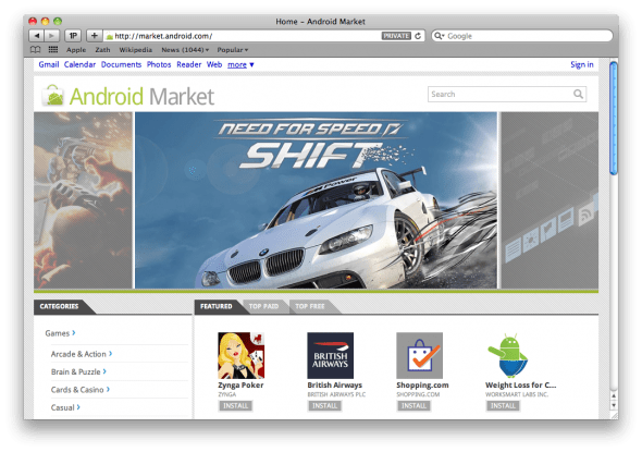 internet-based-android-market-home
