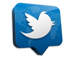 twitter-mac-logo