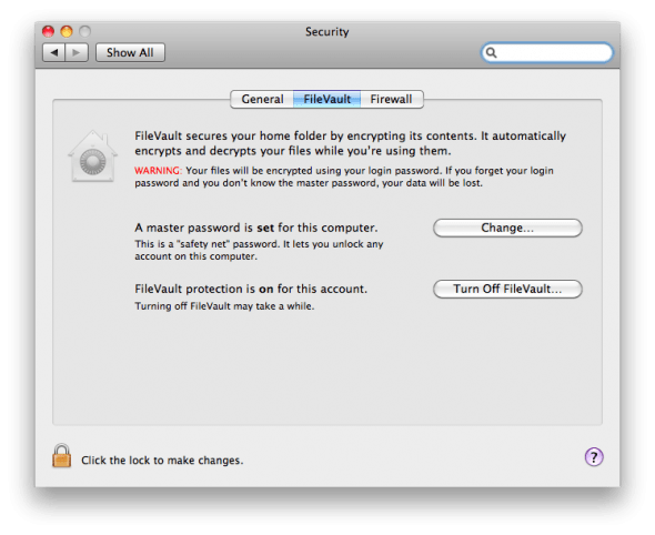 mac-filevault-encryption