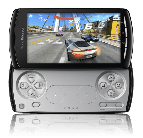 sony-xperia-play-2