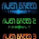 Alien Breed Trilogy Boxed Set For Xbox 360 Announced