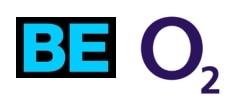 be-o2-broadband-logos