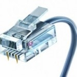 Best Broadband Internet Provider Deals For 2011 (UK)
