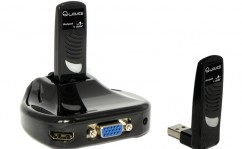 q-waves-quicklink-tv
