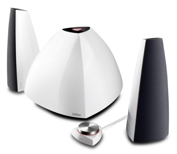 edifier-prisma-pc-speakers