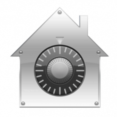 mac-filevault-logo