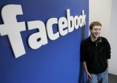facebook-logo-mark-zuckerburg