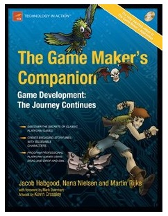 game-makers-companion-book-cover