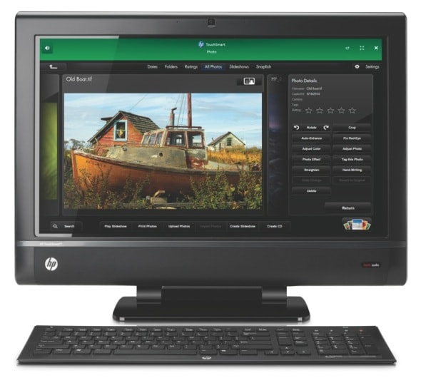 hp-touchsmart-multi-touch-all-in-one-pc