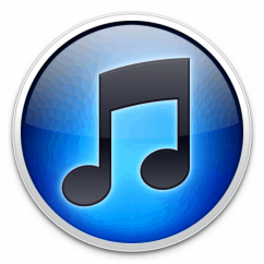 Apple Purchased LaLa As 'Insurance' For iTunes Music Downloads