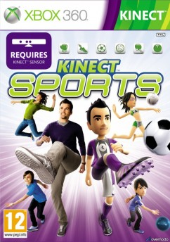 kinect_sports_cover
