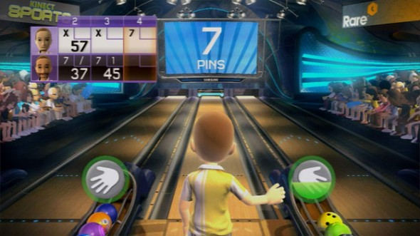 kinect_sports_screenshot3