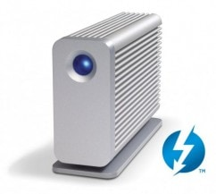 lacie-little-big-disk-thunderbolt-external-hard-disk