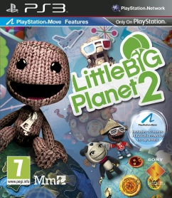 little-big-planet-2-ps3-cover