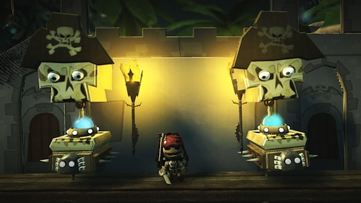 little-big-planet-2-ps3-pirate-screenshot